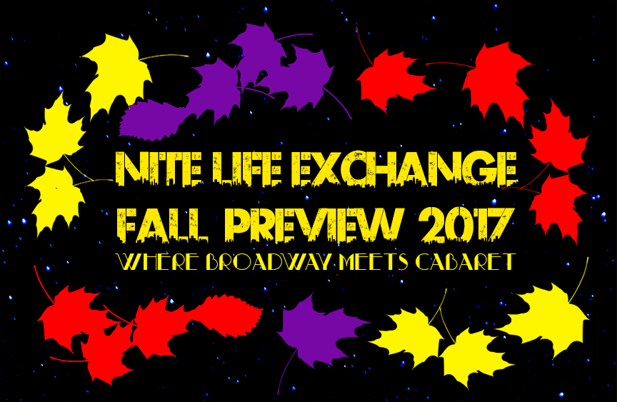 official-fall-preview-photo.jpg