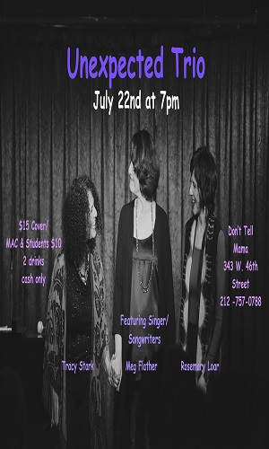 TRIO-FLYER-JULY-SHOW-1.jpg