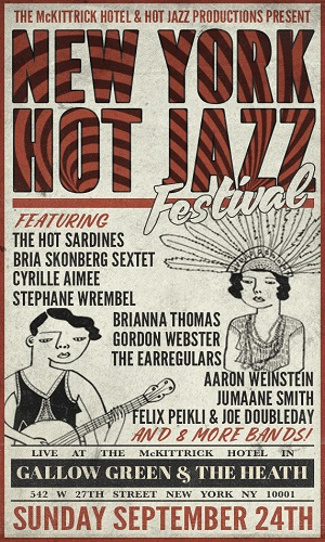 new-york-hot-jazz.jpg