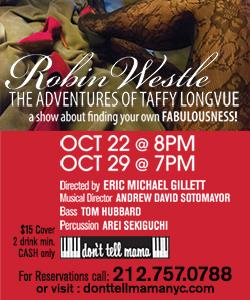 robin-westle-the-adventures-of-taffy-longvue.jpg