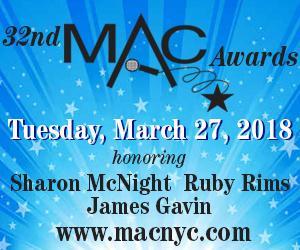 mac-awards-.jpg