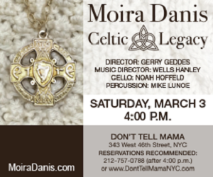 Moira-Danis-nitelifeexchange-banner.png